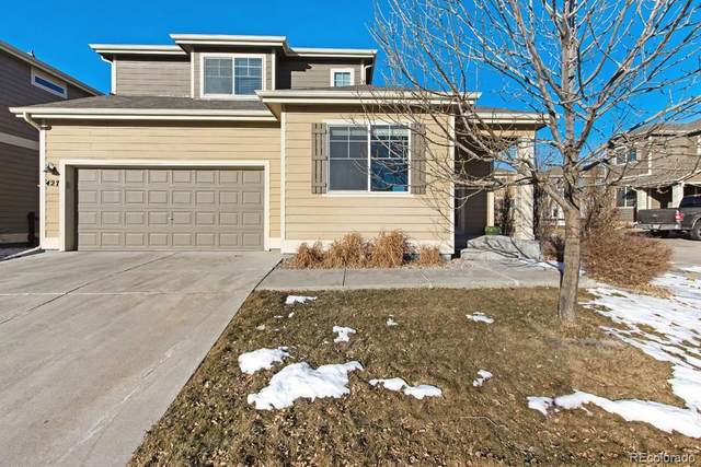 427 Noquet Court, Fort Collins, CO 80524 (#4158446) :: The DeGrood Team