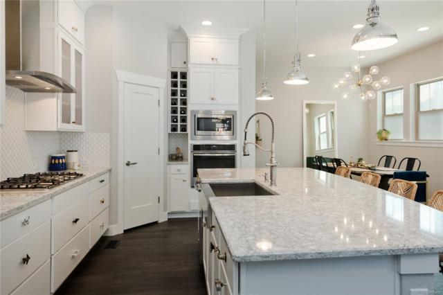 2576 Kingston Street, Aurora, CO 80010 (#4159863) :: Wisdom Real Estate