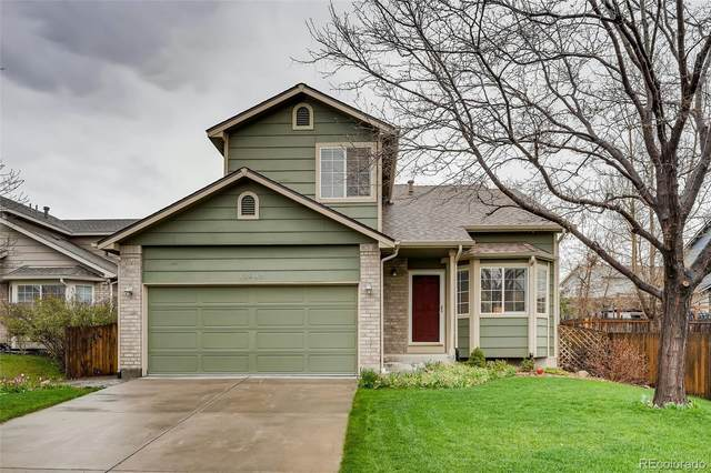 13902 Garfield Street, Thornton, CO 80602 (#4160543) :: The DeGrood Team