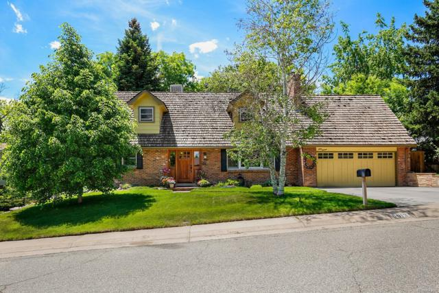 6013 Youngfield Street, Arvada, CO 80004 (#4160761) :: Wisdom Real Estate