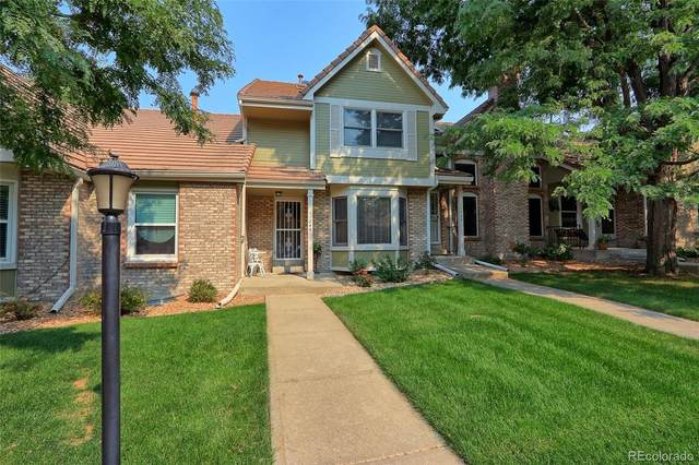 11246 Wyandot Street, Westminster, CO 80234 (#4161199) :: Bring Home Denver with Keller Williams Downtown Realty LLC