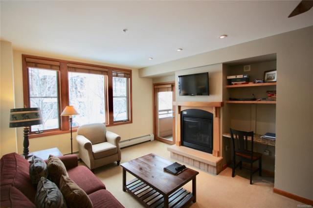 201 Zephyr Way #2208, Winter Park, CO 80005 (#4161731) :: Wisdom Real Estate