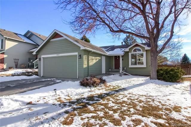 8967 Bermuda Run Circle, Highlands Ranch, CO 80130 (#4162121) :: Venterra Real Estate LLC