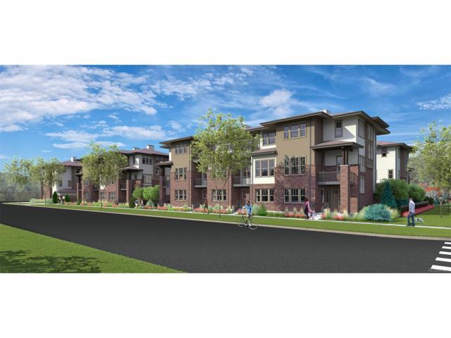 194 S Locust Street, Denver, CO 80224 (MLS #4164020) :: 8z Real Estate