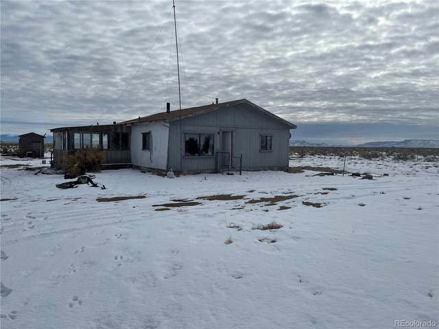27154 Stoner Road, Blanca, CO 81123 (#4164774) :: Venterra Real Estate LLC