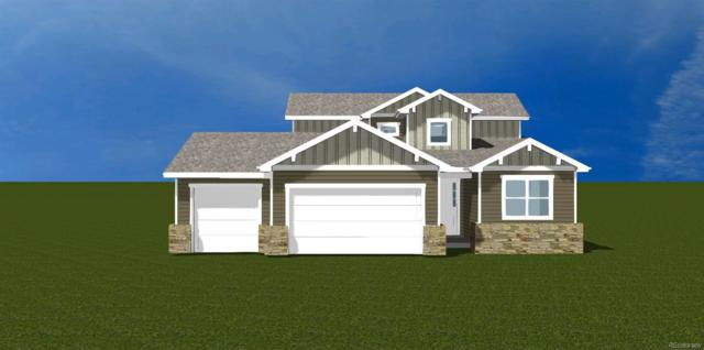 1793 Holloway Drive, Windsor, CO 80550 (MLS #4165536) :: 8z Real Estate