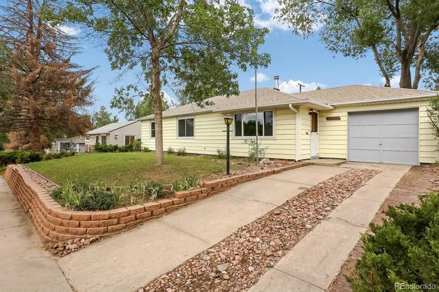 2301 Bonfoy Avenue, Colorado Springs, CO 80909 (MLS #4165648) :: 8z Real Estate