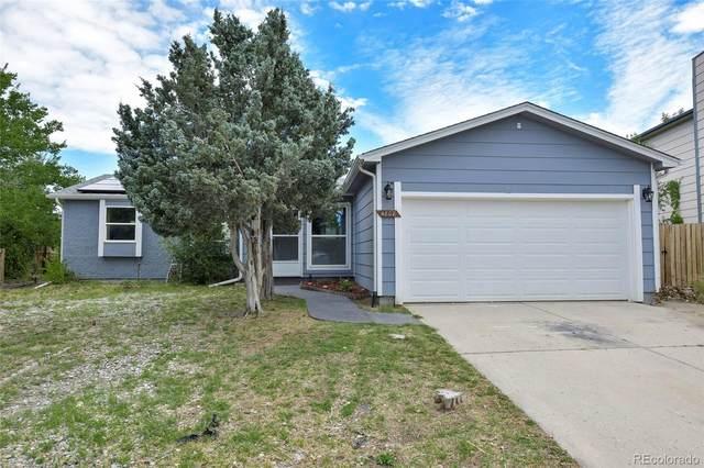 4808 Irving Drive, Colorado Springs, CO 80916 (#4166329) :: Relevate | Denver