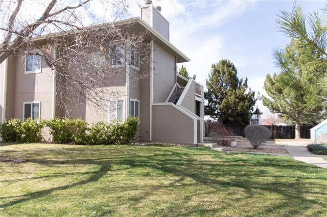 1049 Delta Drive A, Lafayette, CO 80026 (#4167078) :: Compass Colorado Realty