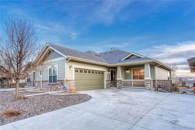19384 E Stanford Avenue, Aurora, CO 80015 (#4168566) :: Hudson Stonegate Team