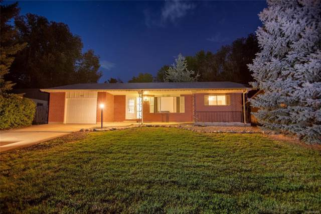 2432 Crabtree Drive, Fort Collins, CO 80521 (#4169015) :: My Home Team