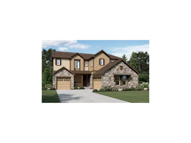 210 Horizon Avenue, Erie, CO 80516 (MLS #4170073) :: 8z Real Estate