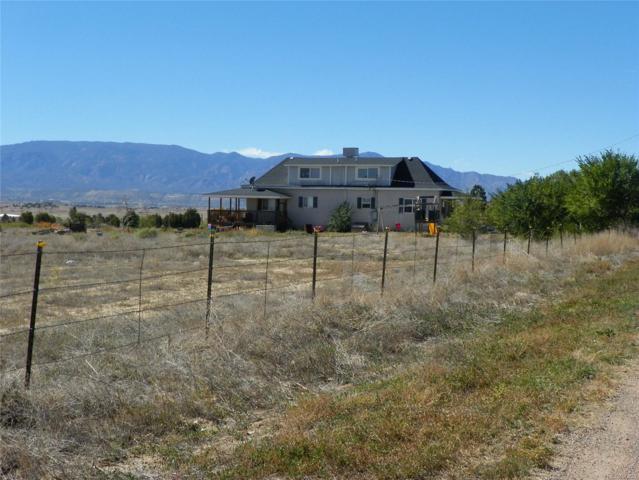 216 9th Street, Penrose, CO 81240 (#4171374) :: Wisdom Real Estate