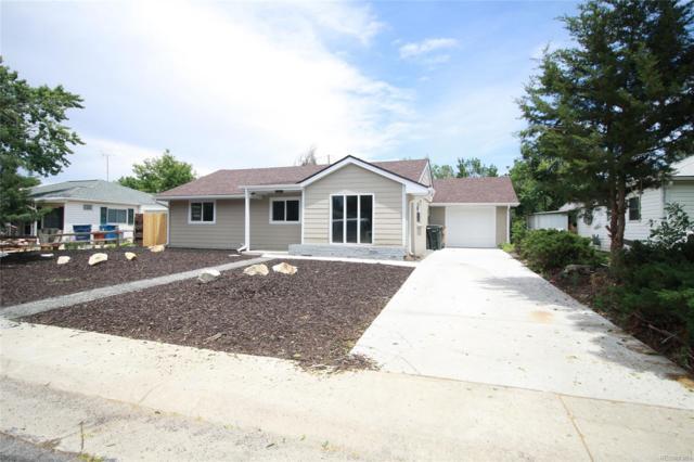962 Uvalda Street, Aurora, CO 80011 (MLS #4172259) :: 8z Real Estate