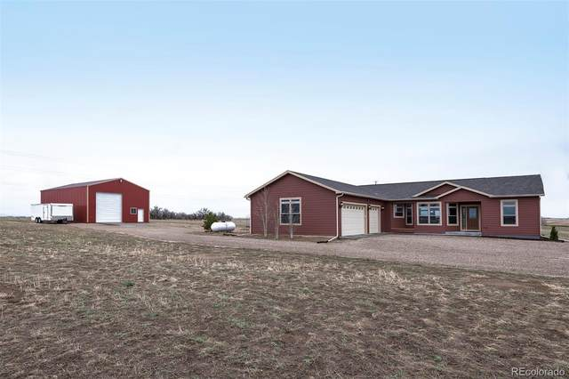 14275 Shadow Wood Court, Brighton, CO 80603 (#4172377) :: The Harling Team @ HomeSmart