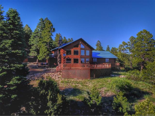 6844 Us Highway 160, La Veta, CO 81055 (MLS #4175088) :: 8z Real Estate