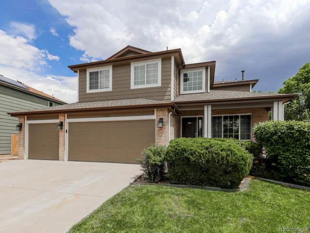 13416 Williams Street, Thornton, CO 80241 (MLS #4175217) :: 8z Real Estate