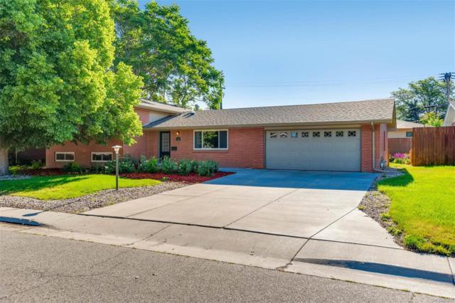 150 S 17th Avenue Drive, Brighton, CO 80601 (#4175291) :: Wisdom Real Estate