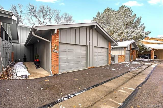 1909 Kedron Circle, Fort Collins, CO 80524 (MLS #4175643) :: Keller Williams Realty