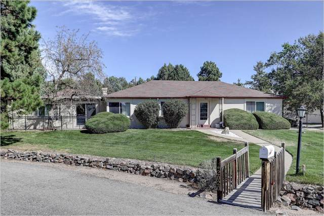2020 S Alton Court, Denver, CO 80231 (MLS #4175907) :: Colorado Real Estate : The Space Agency