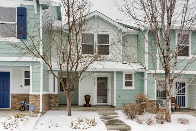 18940 E 58th Avenue, Denver, CO 80249 (#4176247) :: Bring Home Denver