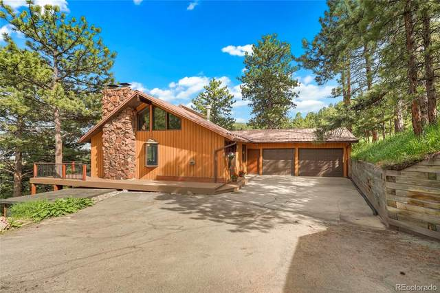 239 Pine Tree Lane, Boulder, CO 80304 (#4176587) :: Bring Home Denver with Keller Williams Downtown Realty LLC