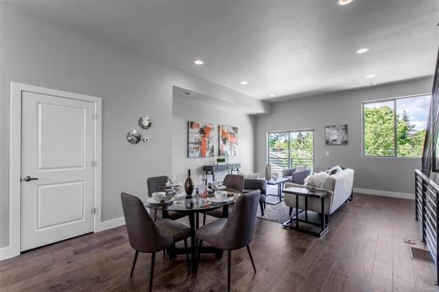 4725 E Iliff Avenue, Denver, CO 80220 (MLS #4176782) :: 8z Real Estate