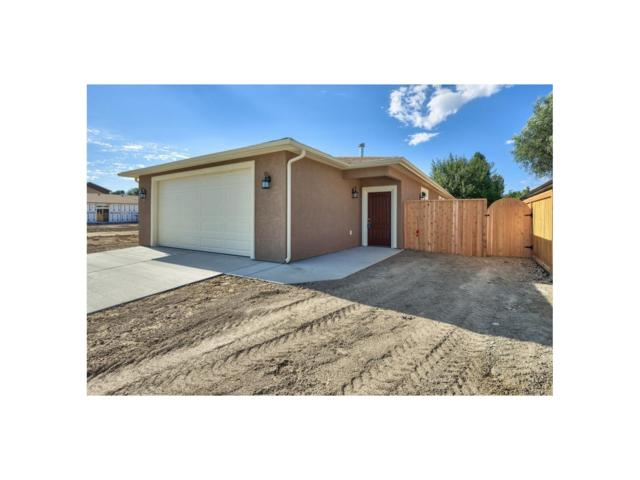 2993 Debra Street, Grand Junction, CO 81504 (MLS #4177877) :: 8z Real Estate