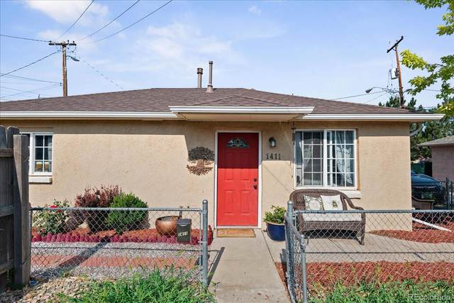 1411 Elmira Street, Aurora, CO 80010 (#4177936) :: Symbio Denver