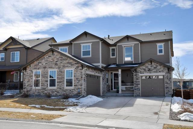 95 Equinox Circle, Erie, CO 80516 (#4178849) :: Hudson Stonegate Team