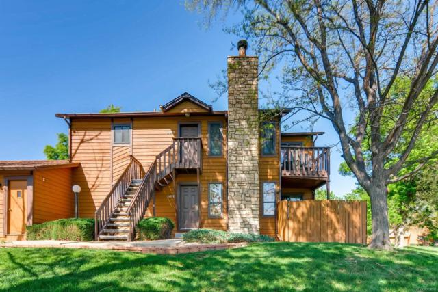 9098 W 88th Circle, Westminster, CO 80021 (#4179875) :: The Peak Properties Group