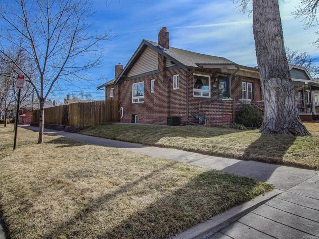 4258 Wyandot Street, Denver, CO 80211 (#4180302) :: The Pete Cook Home Group