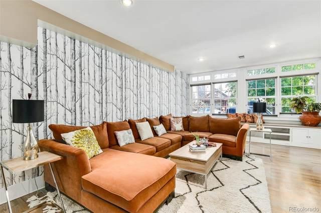 125 N Elati Street, Denver, CO 80223 (MLS #4181213) :: Neuhaus Real Estate, Inc.