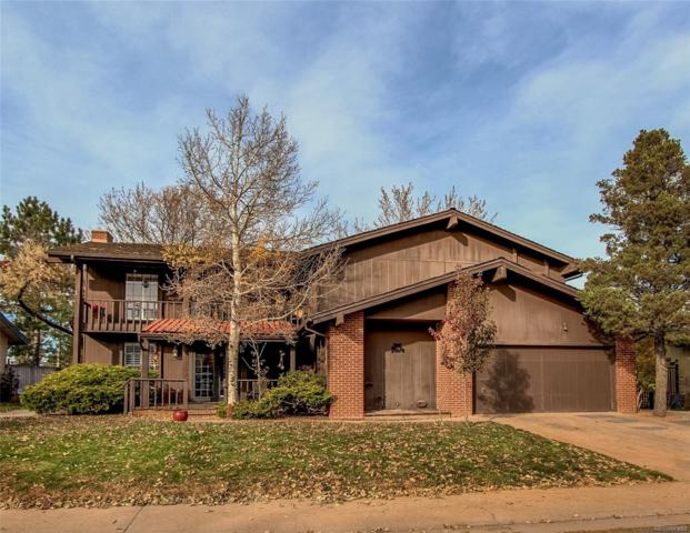 15457 E Jarvis Place, Aurora, CO 80013 (#4181393) :: The City and Mountains Group