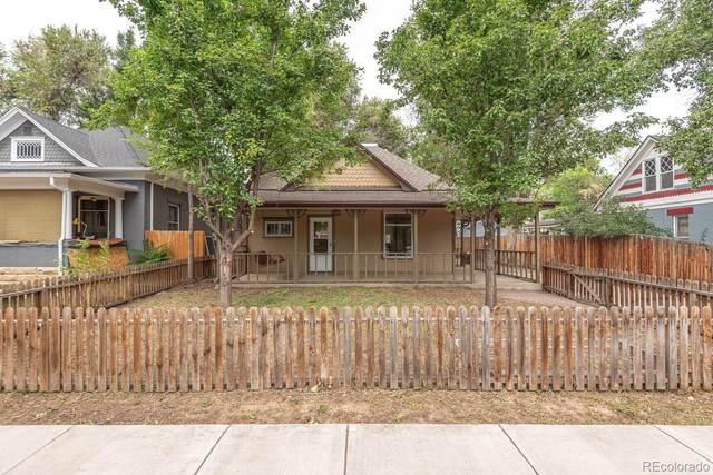 611 Mathews Street, Fort Collins, CO 80524 (MLS #4181627) :: 8z Real Estate