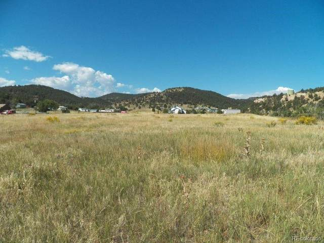 3-6 Chambers, Aguilar, CO 81020 (#4182667) :: The DeGrood Team