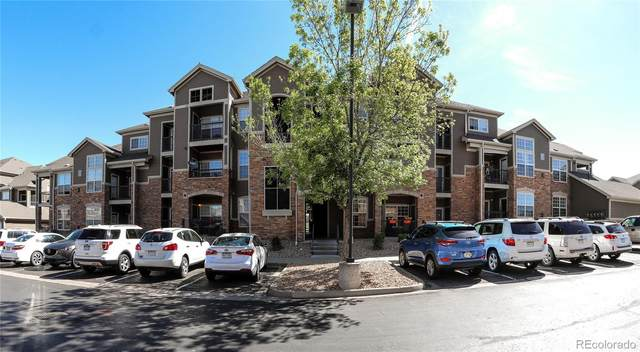 3095 Blue Sky Circle 13-203, Erie, CO 80516 (#4186806) :: Colorado Home Finder Realty