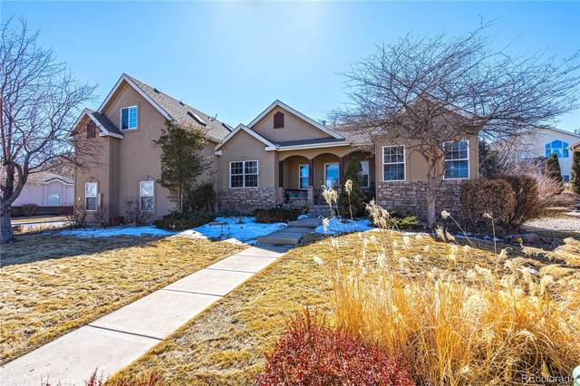 5141 Augusta Court, Fort Collins, CO 80528 (#4187147) :: Mile High Luxury Real Estate