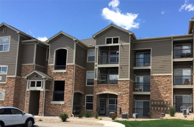 1425 Blue Sky Circle 15-103, Erie, CO 80516 (#4187734) :: The Healey Group