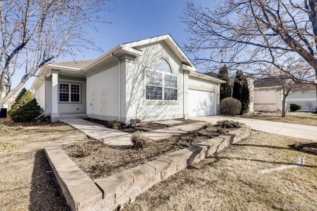 951 Champion Circle, Longmont, CO 80503 (MLS #4187911) :: 8z Real Estate