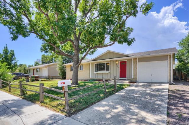 1238 Burnham Street, Colorado Springs, CO 80906 (MLS #4188105) :: 8z Real Estate