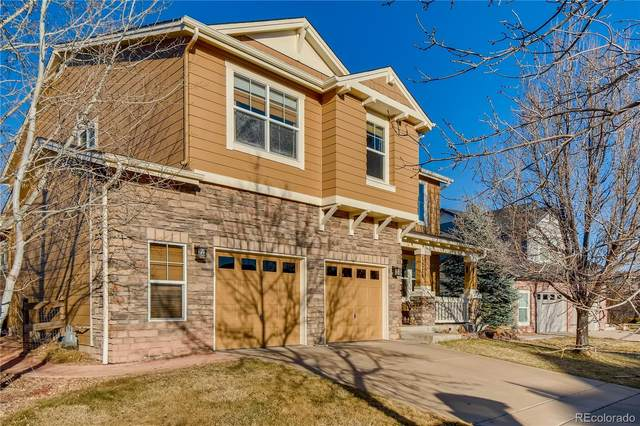 14280 Lakeview Lane, Broomfield, CO 80023 (#4189837) :: Berkshire Hathaway HomeServices Innovative Real Estate