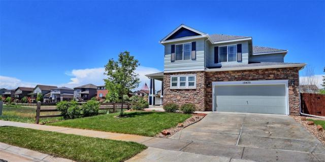 13475 Trenton Street, Thornton, CO 80602 (MLS #4189839) :: 8z Real Estate