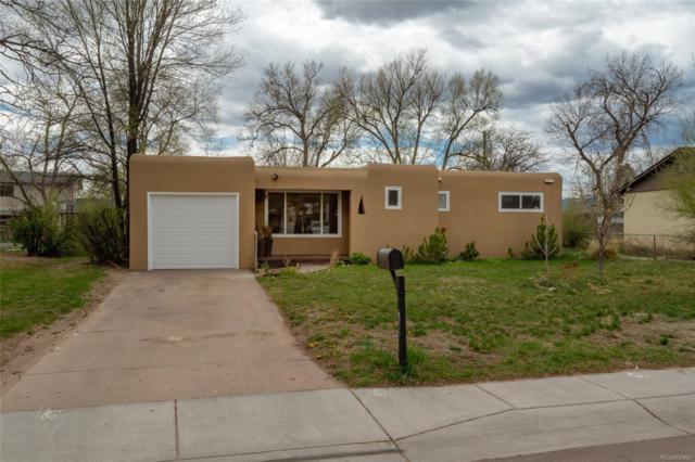 708 Hallam Avenue, Colorado Springs, CO 80911 (#4191313) :: The Healey Group