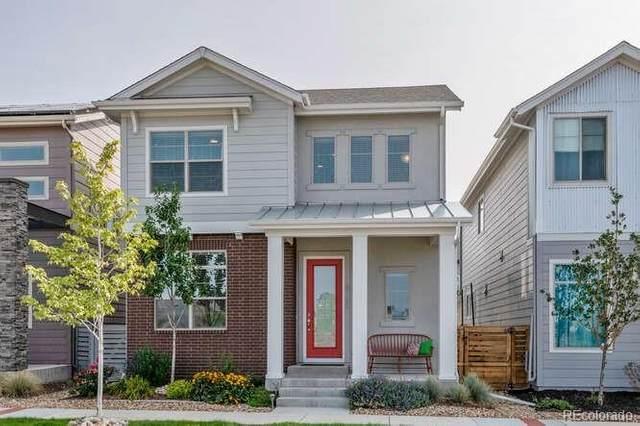 6780 Navajo Street, Denver, CO 80221 (#4192079) :: Kimberly Austin Properties