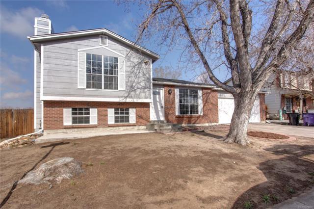 4609 Fontana Way, Denver, CO 80239 (#4192346) :: The Peak Properties Group