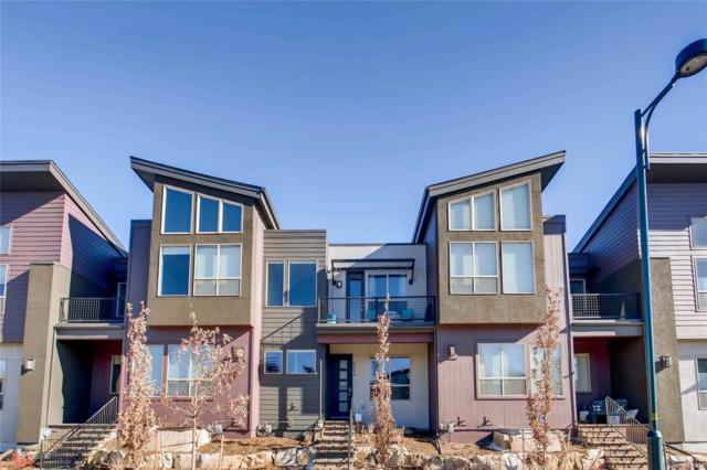 5494 Valentia Street, Denver, CO 80238 (#4192583) :: Wisdom Real Estate