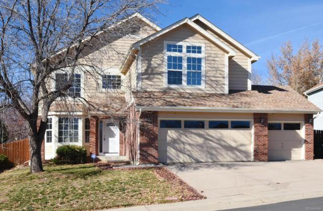 1613 Jade Court, Broomfield, CO 80020 (#4193681) :: Sellstate Realty Pros
