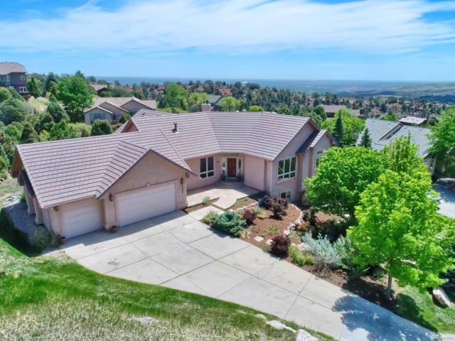 2655 White Rock Lane, Colorado Springs, CO 80904 (#4194162) :: Wisdom Real Estate