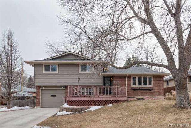 1134 S Estes Street, Lakewood, CO 80232 (#4194610) :: Wisdom Real Estate